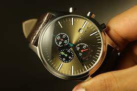 uk designer watches a style for both men and women