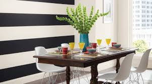 colorful dining rooms. Dining Room - Neutrals Colorful Rooms