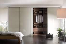 Slaapkamer Inrichten Inspiratie Ideeen En Advies