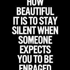 enemy quotes on Pinterest   Enemies, Emerson and New Day
