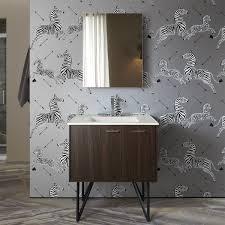 new kohler bathroom vanities 50 photos htsrec com