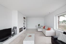 small living room modern living. Full Size Of Living Ideas:small Room Decorating Ideas Wall Decor For Small Modern