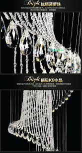 hotel hall stair chandelier led crystal chandelier lighting living room crystal chandeliers modern staircase in chandeliers from lights lighting on crystal