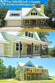 unique architectural designs. Architectural Designs Com Gallery Of Small House Plans With Screened Porch Unique  Tiny