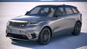 2018 land rover velar release date. fine 2018 2018 land rover range velar concept on land rover velar release date