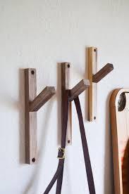 Modern Black Coat Rack Coat Racks Astounding Shelf And Rack With Bench In Modern Wall Hooks 61