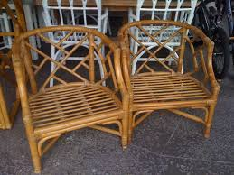 bamboo rattan chairs. Design For Bamboo Dining Chairs Suppliers By Rattan M