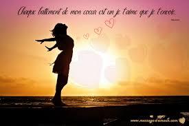 Sms Damour Pour Un Homme Message Damour