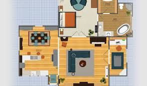 Room Planner | Chief Architect Software