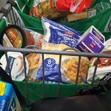 WinCo Foods - 19 Photos & 37 Reviews - Grocery - 3947 116th St NE ...
