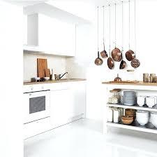 ikea kitchen builder us kitchen ikea kitchen builder us