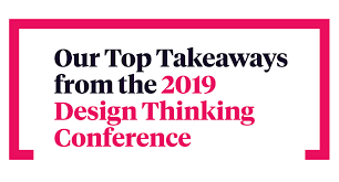 Design Thinking Iqpc How To Ignite Sustain Innovation Design Thinking