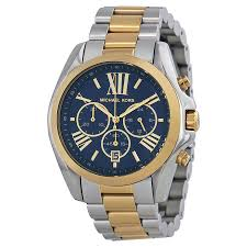 michael kors mk5606 stainless steel rose gold chronograph wrist michael kors mk5606 copy