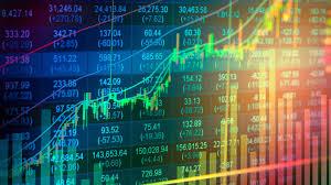 I titoli azionari: cosa sono e come funzionano - Normanno.com
