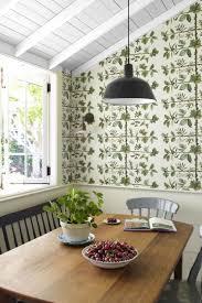 kitchen-wallpaper ...