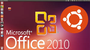 ubuntu home office. Ubuntu Home Office. How To Install Microsoft Office Pro Plus 2010, 2013 In N