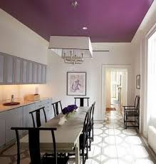 ceiling paint ideas50 Amazing Painted Ceiling Designs  Ideas  RemoveandReplacecom