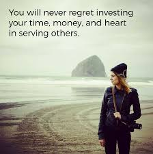 Pin By Julie Sykes On Mission Trips Quotes Pinterest Mission Cool Mission Trip Quotes
