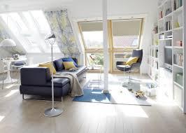 Charming Wohnideen Unterm Dach 4 Wohnideen Fürs Dachgeschoss