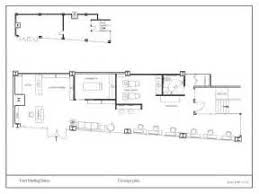 Floor Plans  Salons Of Volterra At Mid CitiesFloor Plans For Salons