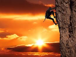 Optimistische Sprüche Zur Motivation Ein Optimistischer Spruch Hilft