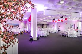 Event Design Best Wedding Planner Uae And Event Organizers Uae Jovial