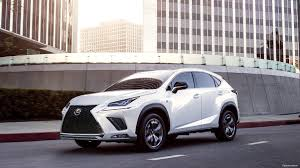 2018 lexus ux review. delighful 2018 lexus ux update  2018 nx luxury crossover features com on review