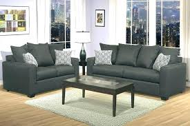 gray wall brown furniture furniture for gray walls brown living room wall grey y