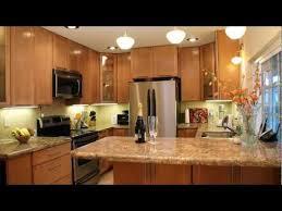 kitchen lighting ideas. kitchen lighting ideas d