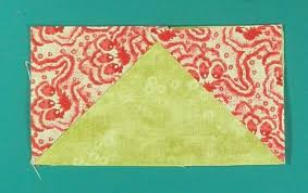 Gorgeous Flying Geese Quilt Block Pattern Innovation | Quilt ... & Flying Geese Quilt Block Pattern flying geese quilt block connector corner  method Adamdwight.com