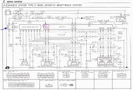 W Diagramstereo 2 G35 Bose   Wiring Diagram 6   stophairloss me in addition Wiring Schematic For Bose   Speakers   Chevy TrailBlazer in addition Do it yourself Maxima Audio Wiring Codes   5th Gen moreover  besides Gmc Bose   Wiring Diagram   Wiring Diagram • also Infiniti Bose Wiring Diagram   Trusted Wiring Diagrams • in addition Cadillac Bose Wire Diagram   Wiring Diagrams Schematics additionally Bose Link Cable Wiring Diagram List Of Audi A4 Bose   Wiring furthermore Bose   Wiring Diagram Download   Wiring Diagram as well 2015 Silverado Bose Wiring Diagram   wiring diagrams also How to install aftermarket   into 2003 Mazda 6  with Bose    Mazda. on bose amp wiring diagram
