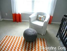 beautiful putting a rug on carpet and can you put a rug on carpet medium size