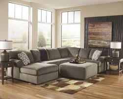 Where To Place Furniture In Living Room Showroom Quality Furniture At Warehouse Prices Jessa Place 39802