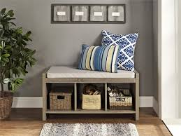 front entryway furniture. Bench:Front Door Entrance Ideas Small Entryway Pinterest Furniture Exterior Designs Front