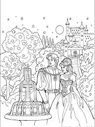 Shared on march 18 leave a comment. Princess Coloring Pages Not Disney Following This Is Our Collection Of Princess Coloring Page Yo Princess Coloring Pages Barbie Coloring Pages Coloring Pages