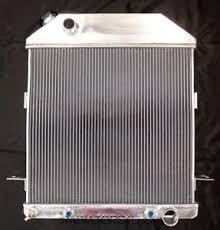 gmc sierra abs sensor location wiring diagram for car engine 92 corvette radio wiring also gm air bag sensor location moreover 2005 gmc sierra 1500 for
