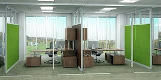 office dividing walls. Office Separators Wall Dividers Cheap Divider  Image Of Partition . Dividing Walls