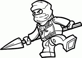 Small Picture Ninjago Coloring Pages Jay AZ Coloring Pages Coloring Pages Of