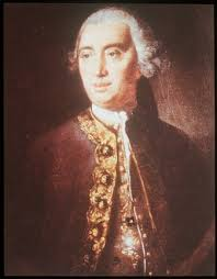 liberal vision david hume essays moral political  hume