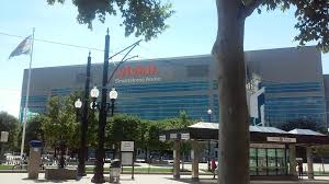 Vivint Smart Home Arena Wikipedia