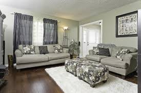 dining room paint colors dark furniture 15 awesome living room designs with hardwood floors top