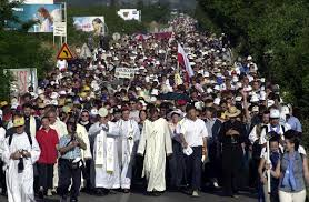 Image result for Photo of Medjugorje