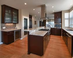 cabinets san diego. Wonderful Diego Kitchen Cabinets San Diego F60 About Easylovely  Inspirational Home Designing With And I