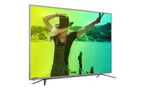 sharp 55 inch lc 55cug8052k 4k ultra hd smart led tv. sharp 55 inch lc 55cug8052k 4k ultra hd smart led tv b