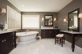 bathroom remodeling dc. Bathroom Remodel Renovation 2017 (11) Remodeling Dc