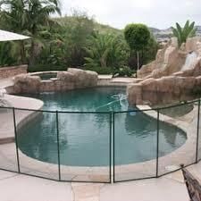 safety pool fence. Photo Of All-Safe Pool Fence \u0026 Covers - Orange, CA, United States Safety