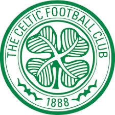 <b>Celtic</b> International Tournament