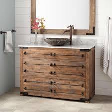 reclaimed bathroom furniture. 30\ Reclaimed Bathroom Furniture A
