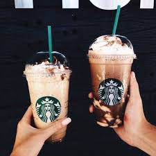 starbucks coffee tumblr. Unique Starbucks Makeuphall The Internets Best Makeup Fashion And Beauty Pics Are Here With Starbucks Coffee Tumblr