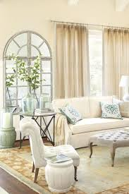 decorating with neutrals washed color palettes